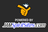 SowTheSpirit.com - The Authority in Christian Church Websites